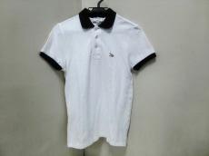 MAISON KITSUNE(メゾンキツネ)/ポロシャツ