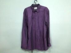 CK39(カルバンクライン)のシャツ