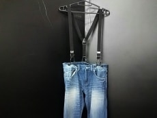 IENA SLOBE(イエナ スローブ)のジーンズ