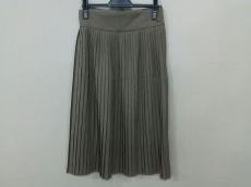HYKE(ハイク)/スカート