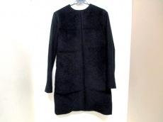YOKO CHAN(ヨーコ チャン)のコート