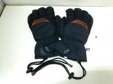 DAKINE(ダカイン)/手袋
