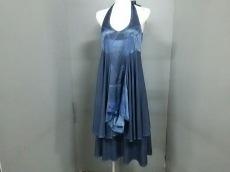 Tramando(トラマンド)のドレス