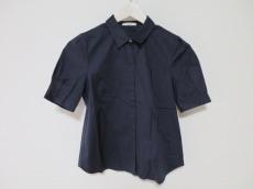 BALLSEY(ボールジー)のシャツブラウス