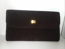 ESCADA(エスカーダ)の長財布
