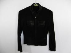 +RICO HIROKOBIS(リコヒロコビス)のジャケット
