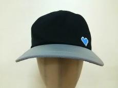 GOLDENGOOSE(ゴールデングース)の帽子