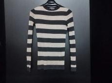 VINCE(ヴィンス)のセーター