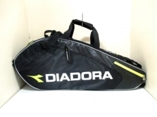 DIADORA(ディアドラ)のショルダーバッグ