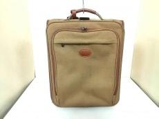 LONGCHAMP(ロンシャン)のキャリーバッグ