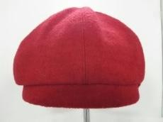 DOLLY GIRL(ドーリーガール)の帽子
