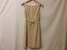 4℃(ヨンドシー)のドレス