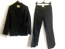GRACE(グレース)のレディースパンツスーツ