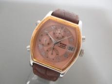 RYKIEL HOMME(リキエルオム)の腕時計