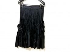 NOKOPLEATS(ノコプリーツ)のスカート