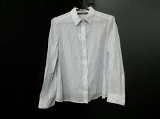 DES PRES(デプレ)のシャツブラウス