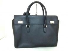 HENRI BENDEL(ヘンリベンデル)のハンドバッグ