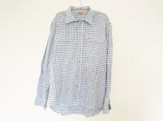 FJALLRAVEN(フェールラーベン)のシャツ