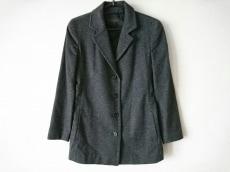 NARCISORODRIGUEZ(ナルシソロドリゲス)のジャケット
