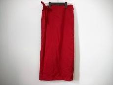 SOU・SOU(ソウソウ)/スカート