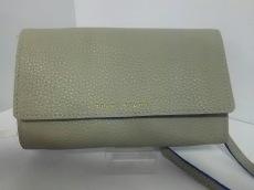 BEAMS Lights(ビームスライツ)の長財布
