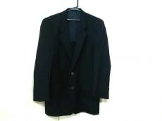YIN&YANG(イン&ヤン)のジャケット