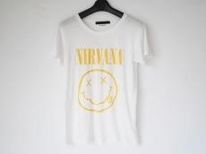 The Dayz tokyo(ザデイズトウキョウ)/Tシャツ