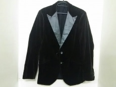 BOTTEGAVENETA(ボッテガヴェネタ)のジャケット