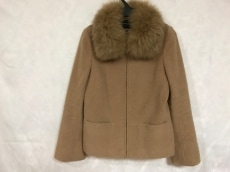 UNITEDARROWS(ユナイテッドアローズ)のジャケット