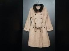 A(エイス)のコート