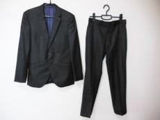 KATOH KAZUTAKA(カトウカズタカ)のメンズスーツ