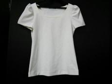 MaDore(マドーレ)/Tシャツ