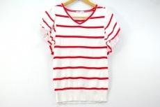 PrivateGrace(プライベートグレース)のセーター