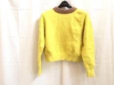 sacailuck(サカイラック)のセーター