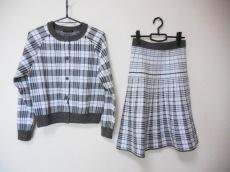 BARNYARDSTORM(バーンヤードストーム)のスカートスーツ