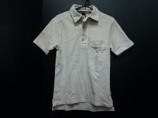 NIGELCABOURN(ナイジェルケーボン)のポロシャツ