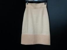 PIACENZA(ピアチェンツァ)のスカート