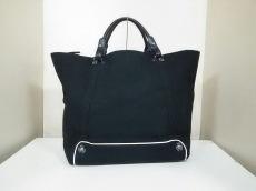 DIESEL BlackGold(ディーゼルブラックゴールド)のハンドバッグ