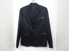 collection PRIVEE?(コレクションプリヴェ)のジャケット