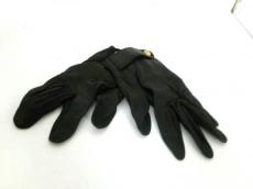 BALENCIAGA(バレンシアガ)の手袋