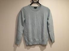 UNIVERSAL LANGUAGE(ユニバーサルランゲージ)のセーター