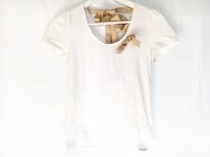Bilitis(ビリティス)のTシャツ