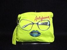 ANTEPRIMA MISTO(アンテプリマミスト)のクラッチバッグ