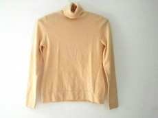 BrooksBrothers(ブルックスブラザーズ)のセーター