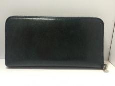HERGOPOCH(エルゴポック)の長財布