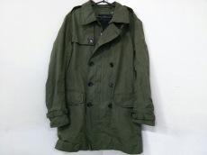 RLX(ラルフ)のコート