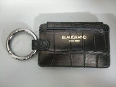 BEAUGRAND(ボーグラン)のコインケース