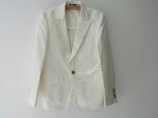 MEN'STENORAS(メンズティノラス)のジャケット