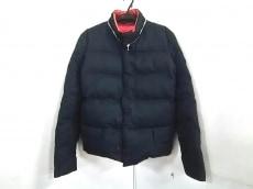 BALENCIAGA(バレンシアガ)のダウンジャケット