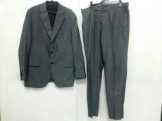 BOGLIOLI(ボリオリ)のメンズスーツ